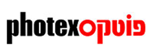 photex_logo